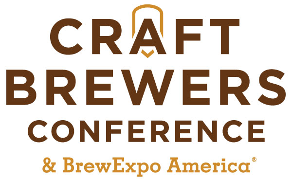 Craft Brewers Conference CBC Logo